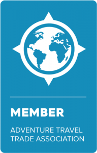 atta-member-badge-1-191x300