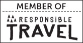 responsible travel badge