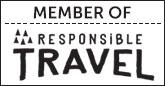 responsible travel badge