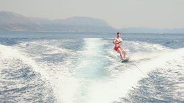 Korcula Villa Stays | Holiday Packages | Tours & Activities