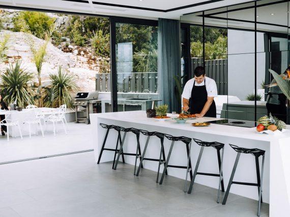 Korcula Adventures Private Chef
