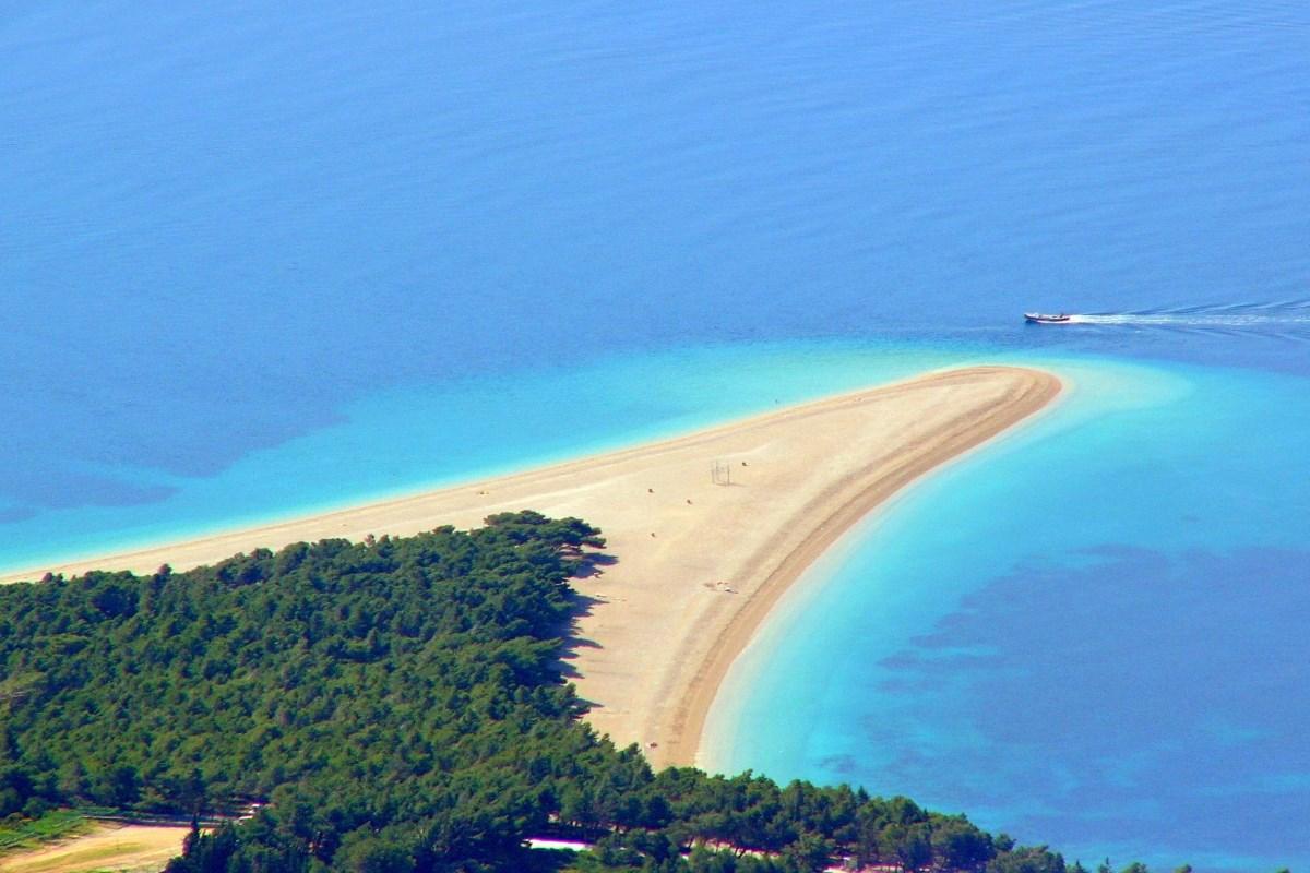 Croatia private excursion