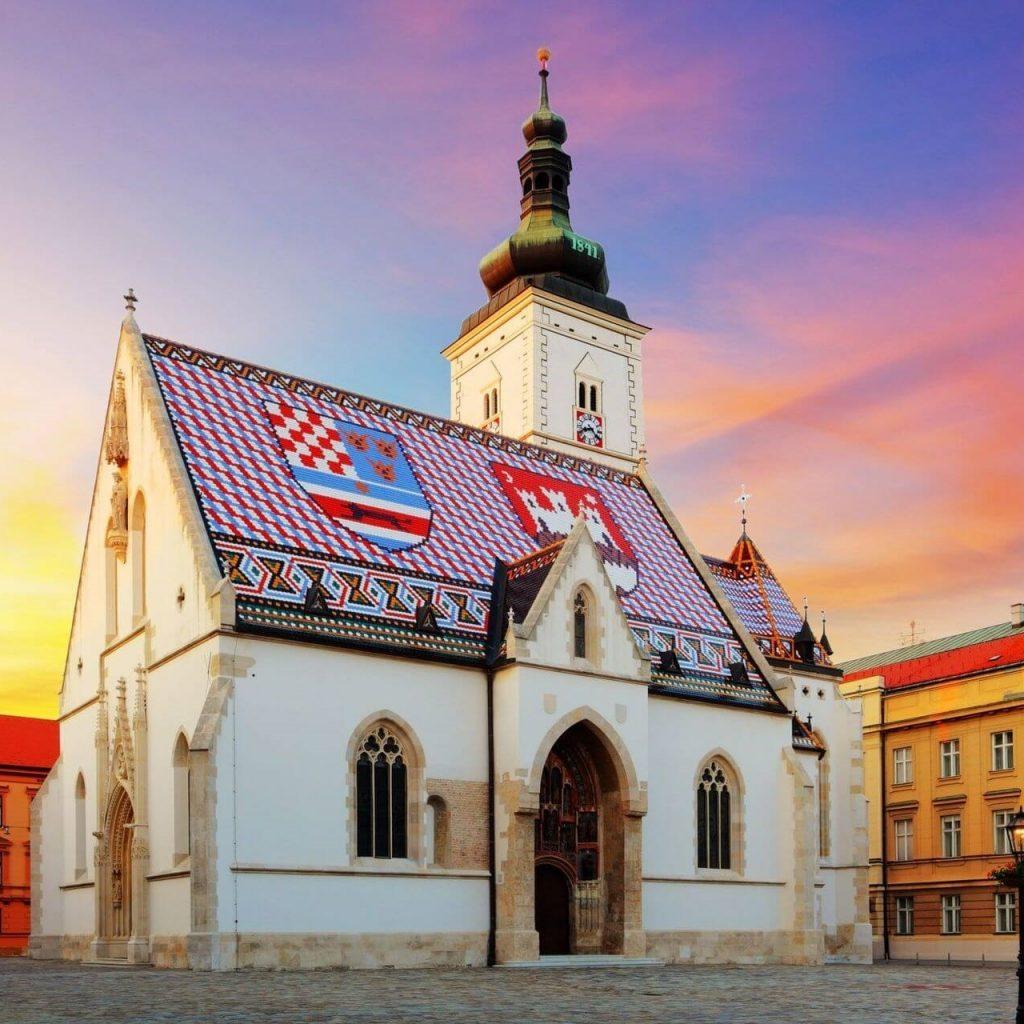 Zagreb Korcula Adventures
