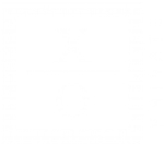 XO-Private-logo-white